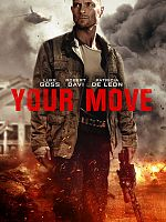 Your Move - FRENCH HDRiP