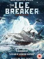 The Icebreaker - FRENCH HDRip