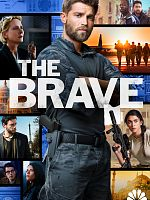 The Brave - Saison 01 FRENCH