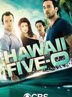Hawaii Five-0 (2010) - Saison 08 VOSTFR