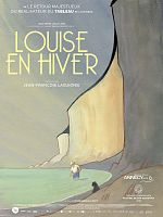 Louise en Hiver - FRENCH FULL BLURAY