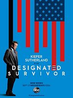 Designated Survivor - Saison 02 VOSTFR