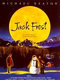 Jack Frost - Truefrench HDLight 720p