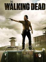 The Walking Dead - Saison 08 VOSTFR WEBDL 1080p