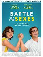 Battle of the Sexes - FRENCH HDLight 720p