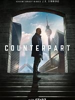 Counterpart - Saison 01 FRENCH