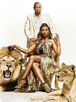 Empire (2015) - Saison 04 VOSTFR
