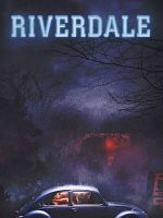 Riverdale - Saison 02 FRENCH