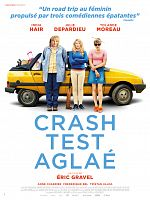 Crash Test Aglaé - FRENCH BDRip