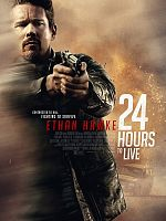 24H Limit - FRENCH HDRip
