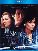 The Ice Storm - MULTI TRUEFRENCH HDLight 1080p