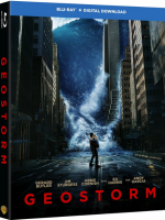 Geostorm - FRENCH HDLight 720p