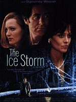 The Ice Storm - Truefrench BDRip