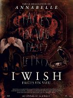 I Wish - Faites un vœu - FRENCH BRRiP MD