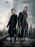 La Tour sombre - FRENCH TSMD