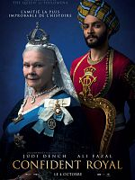 Confident Royal  - TRUEFRENCH BDRip