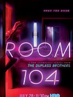 Room 104 - Saison 04 MULTi 1080p