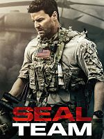 SEAL Team - Saison 03 VOSTFR
