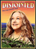 Disjointed - Saison 01 FRENCH WEBRiP 720p
