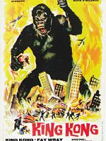 King Kong (1933) - TRUEFRENCH DVDRiP
