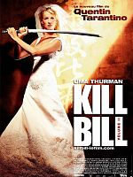 Kill Bill: Volume 2 - MULTi HDLight 1080p