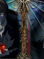 Death Note - Saison Integrale FRENCH 720p