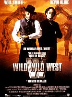 Wild Wild West - MULTi BluRay 1080p x265