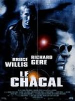 Le Chacal - FRENCH BluRay 1080p x265