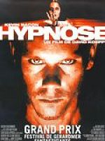 Hypnose - VOSTFR HDRip