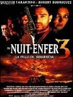 Une Nuit en enfer 3 : la fille du bourreau - MULTi BluRay 720p