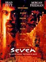 Seven - FRENCH (Avec TRUEFRENCH) BluRay 1080p x265
