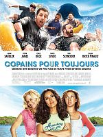 Copains pour toujours - TRUEFRENCH BluRay 1080p x265