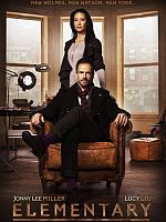 Elementary - Saison 07 FRENCH