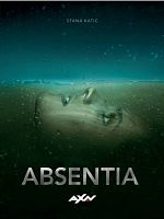 Absentia - Saison 01 FRENCH