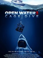 Open Water 3: Cage Dive - FRENCH BDRip