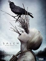 Salem - Saison 03 FRENCH 720p