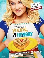 Young & Hungry - Saison 05 VOSTFR 720p HDTV