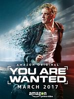 You Are Wanted - Saison 02 MULTI 1080p