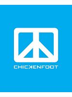 Chickenfoot - III (Bonus Track Version)