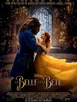 La Belle et la Bête  - FRENCH BDRip
