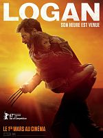 Logan   - TRUEFRENCH BDRip