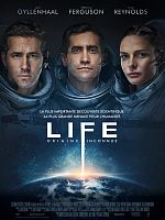 Life - Origine Inconnue - FRENCH BDRip