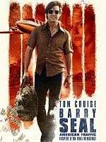 Barry Seal : American Traffic - FRENCH HDRiP MD