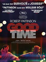 Good Time - MULTi HDLight 1080p