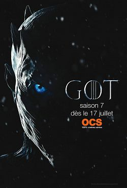 Game of Thrones - Saison 07 VOSTFR