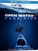 Open Water 3: Cage Dive - FRENCH BluRay 720p