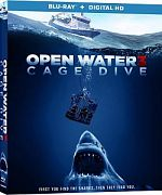 Open Water 3: Cage Dive - MULTi FULL BLURAY