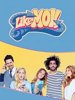 Like Moi - Saison 03 FRENCH
