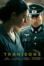 Trahisons - FRENCH BDRip