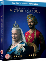 Confident Royal  - MULTi (Avec TRUEFRENCH) BluRay 1080p